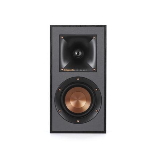 R-41SA Dolby Atmos® Elevation / Surround Speaker (Pair)