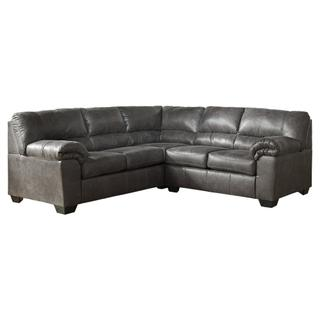 Bladen 2-piece Sectional