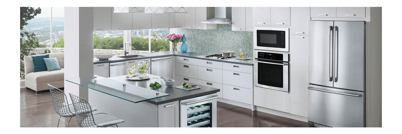 Built-In Microwave Oven with 27'' or 30'' Trim Option Photo #2