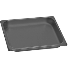 Full Size Non-Stick Pan - Unperforated GN 144 230