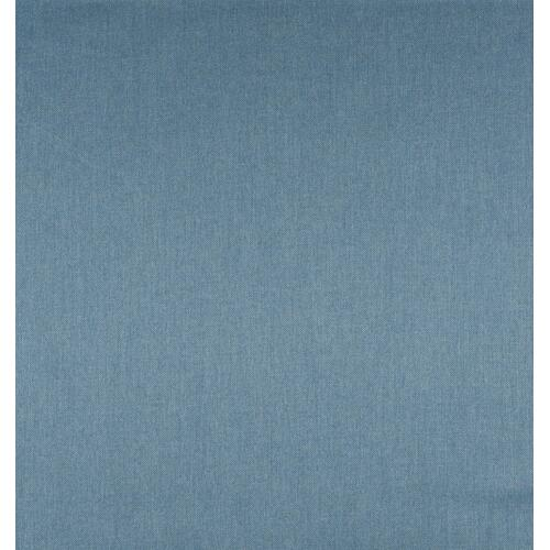 Castelle - Idol Lagoon Cushion Fabric