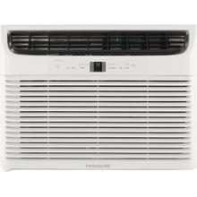 See Details - Frigidaire 28,000 BTU Window-Mounted Room Air Conditioner