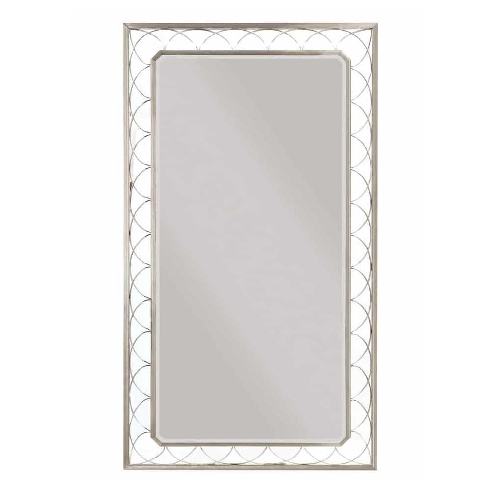 La Scala Floor Mirror