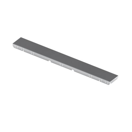 installation accessory Stainless steel HEZ9YZ04UC 11043366
