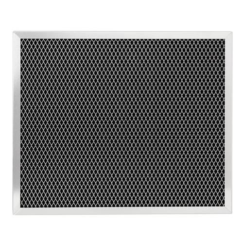 BEST Range Hoods - WC34,35,44,45,IC34 Replacement Charcoal Filters
