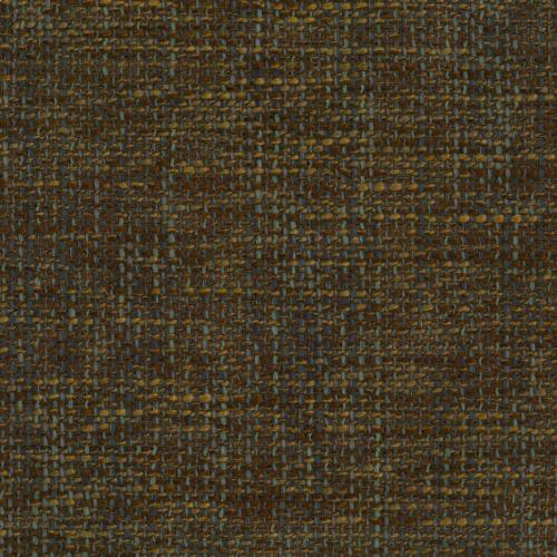 Nabor Chocolate Fabric