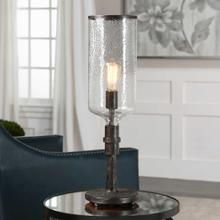View Product - Hadley Accent Lamp