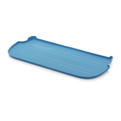 See Details - Frigidaire Large Blue Door Bin Liner