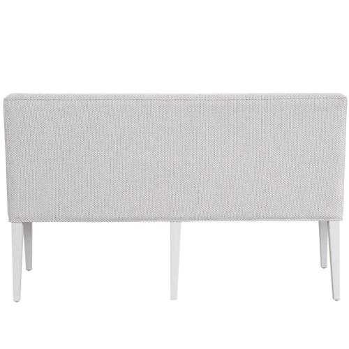 Product Image - Peyton Banquette -Special Order