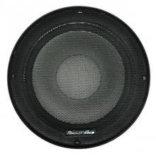 "Z 6.5"" Component Speaker"