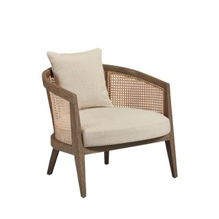 See Details - Bryant Arm Chair