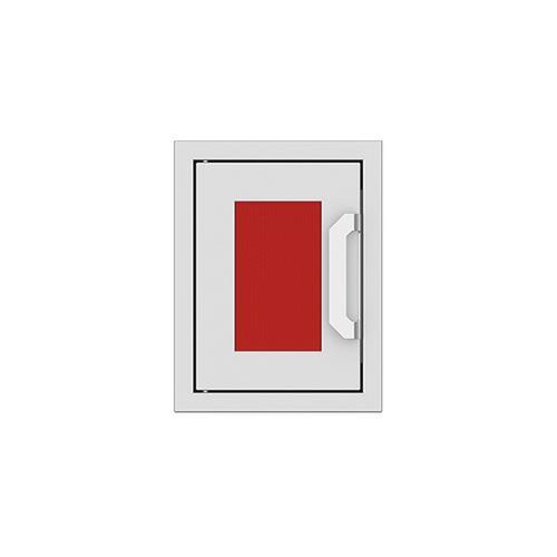 Hestan Outdoor Paper Towel Dispenser - AGPTD Series - Matador