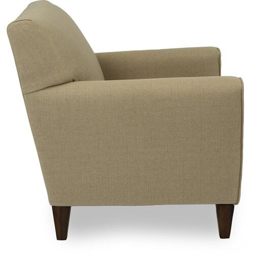 Digby Chair