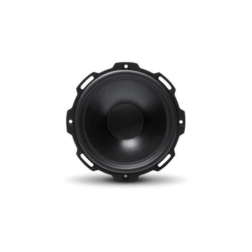 """Rockford Fosgate - Power 6.5"""" T4 Component System"""