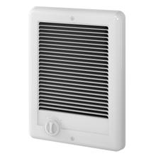 See Details - DCSC Fan-forced Heater with Thermostat