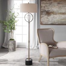 Pitaya Floor Lamp