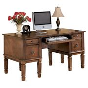 "Hamlyn 60"" Home Office Desk Product Image"