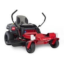 "34"" (86 cm) TimeCutter Zero Turn Mower (75734)"
