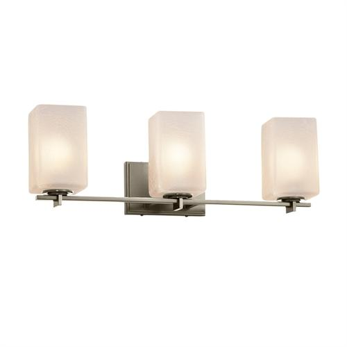 Era 3-Light Bath Bar