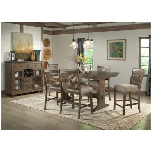 5040 Charleston Casual Dining Collection