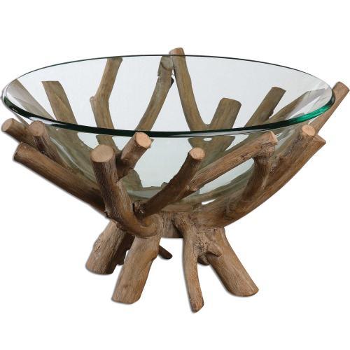 Thoro Bowl