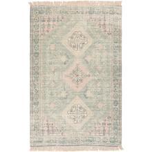 View Product - Zainab ZAI-2316 2' x 3'