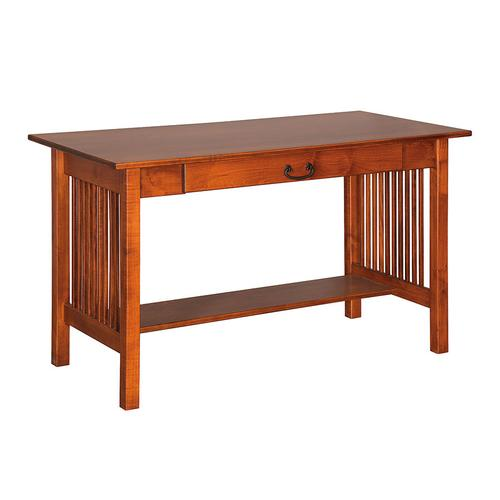 Country Classic Collection - Mission Library Desk