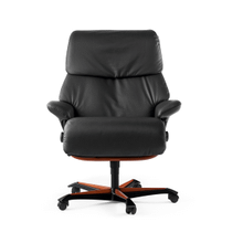 View Product - Stressless Dream Office office chair medium