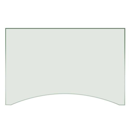 Glass Top For 494152, All Options