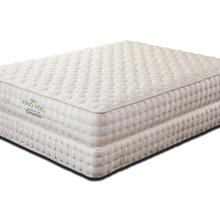 "Queen-Size Terra 12"" Tight Top Mattress"