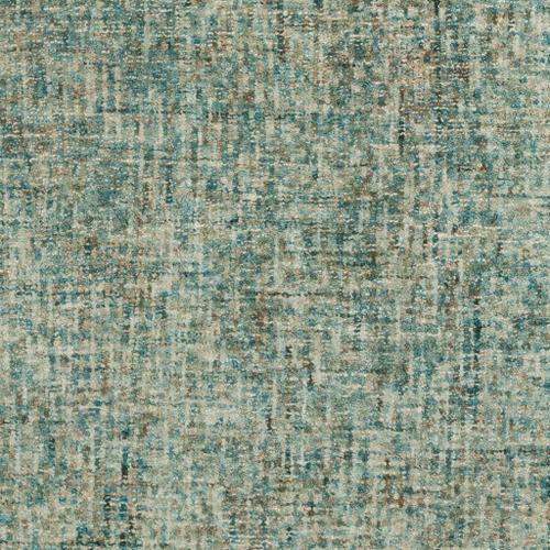 Surya - Emily EIL-2303 8' x 10'