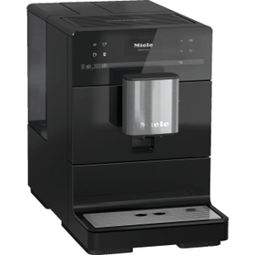 Countertop coffee machine with OneTouch for Two for the ultimate coffee enjoyment.