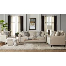 30875 Loveseat