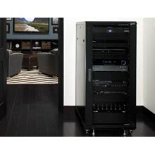 Rack Mount Power Supply - Multivolt EcoSystem™ Accessory