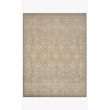 View Product - JQ-05 Silver Rug