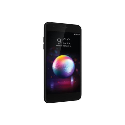 LG K30™  Xfinity Mobile