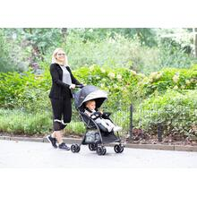 Jeep® Ultralight Adventure Stroller - Dusk (2010)