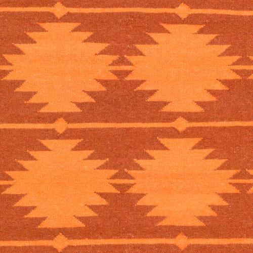 Surya - Jewel Tone II JTII-2070 5' x 8'