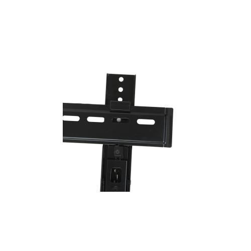 Strong™ Low Profile Tilt Mounts