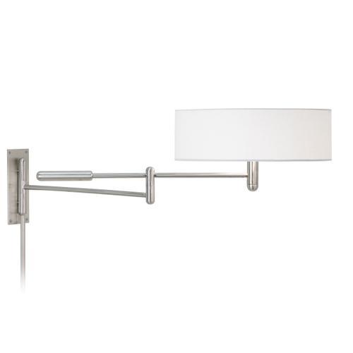 Sonneman - A Way of Light - Perno Wall Lamp