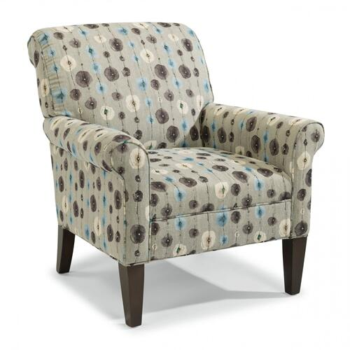 Newburgh Chair