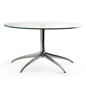 Stressless By Ekornes - Stressless Urban Table Large