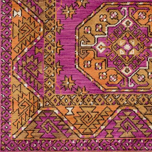 "Surya - Arabia ABA-6272 8'11"" x 12'"