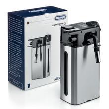 See Details - Milk Container DLSC008