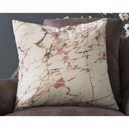 Mikiesha Pillow (set of 4)