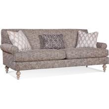 Cheshire 2 over 2 Sofa
