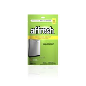 MaytagAffresh® Dishwasher Cleaner