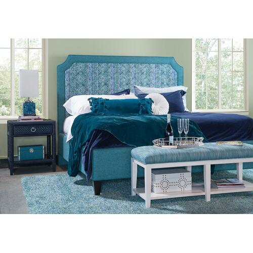 Preston Bed Bench