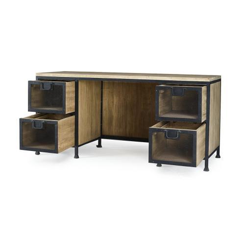 Harrington Desk