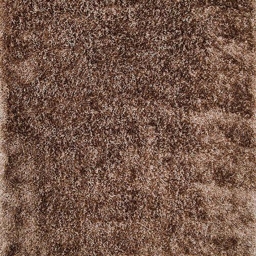 Furniture of America - Zulema Area Rug